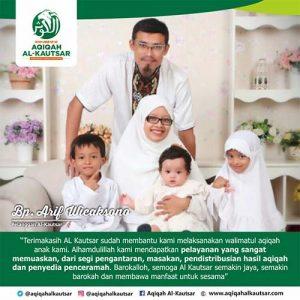 testimoni-aqiqah-alkautsar-2.jpg